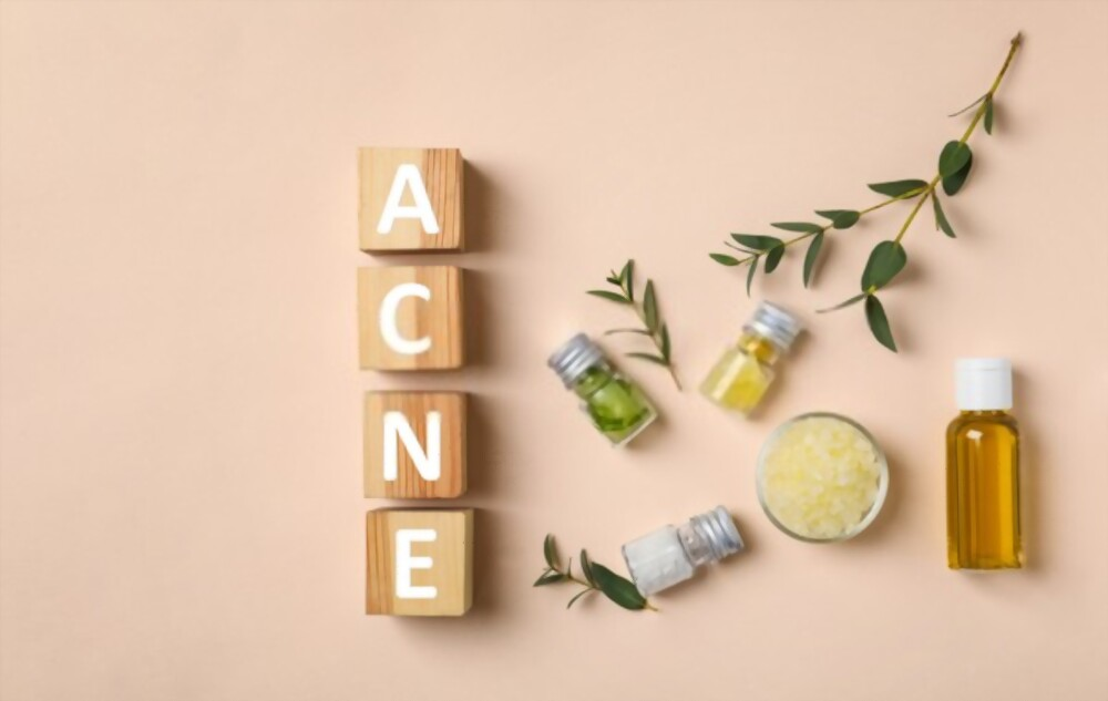 Acne: Fastest Ways To Get Rid Of Pimples On Your Face