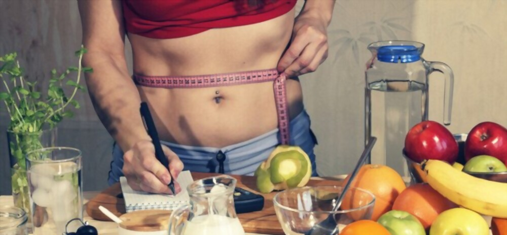 Weight loss: How To Lose Weight Fast In Just 2 Weeks