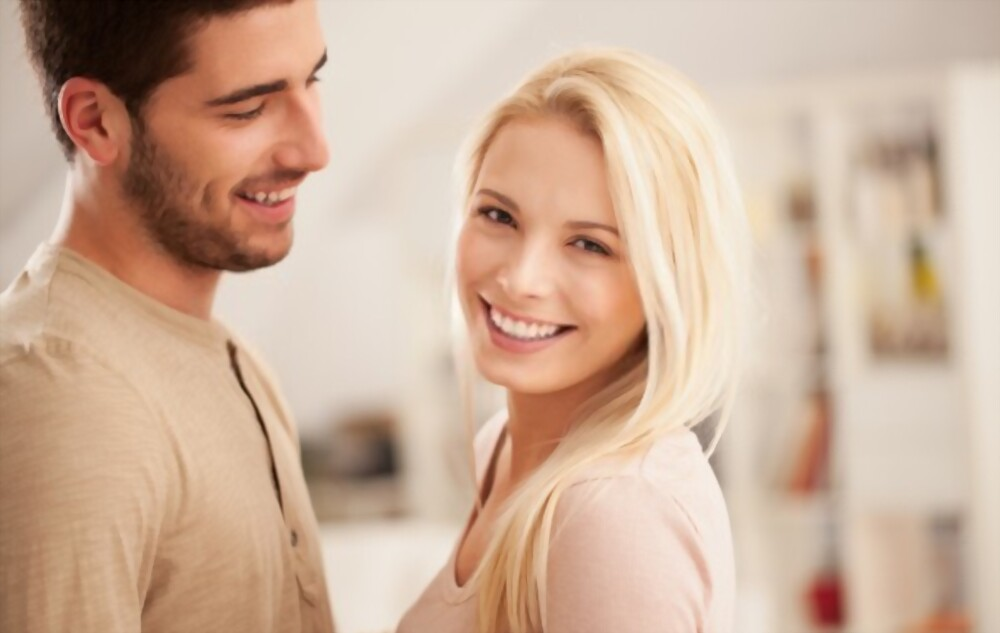 What  Men Secretly Want From Women In Relationship Without Telling Them