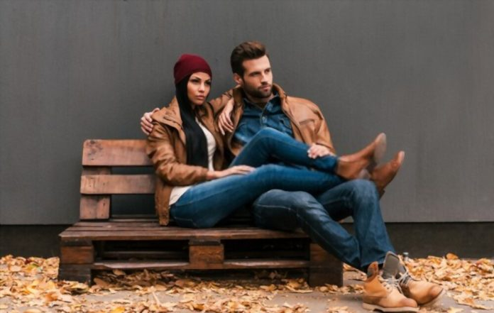6 Things That Real Men Wants From Women