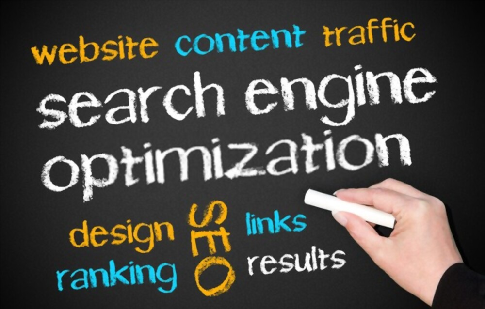 10 Proven Strategies To Make Your Site SEO Friendly