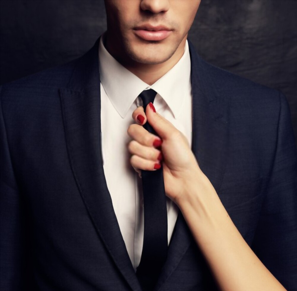 Sex Tips For Women : 11 Things Tips To Drive Him Crazy!!