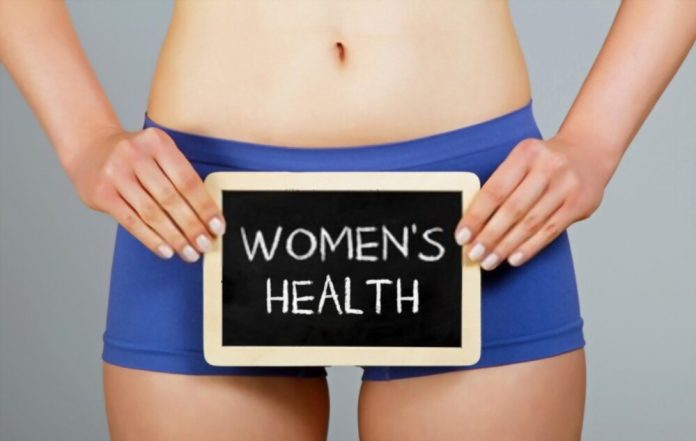 What Does Vagina Yeast Infection Looks Like Plus 10 Home Remedies For You