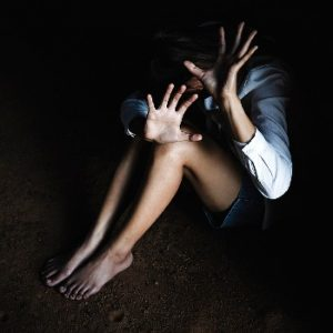 Human Trafficking And Its Effects On The Victims