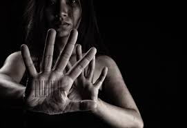 Rape And Its Adverse Effects On The Victims